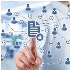 AuditTrail logiciel documentation
