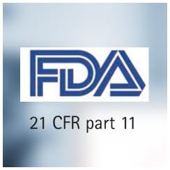 Logiciel de documentation 21 CF Partie 11