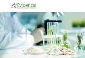 Evidencia qualification validation