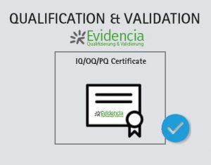 Qualification_Validation